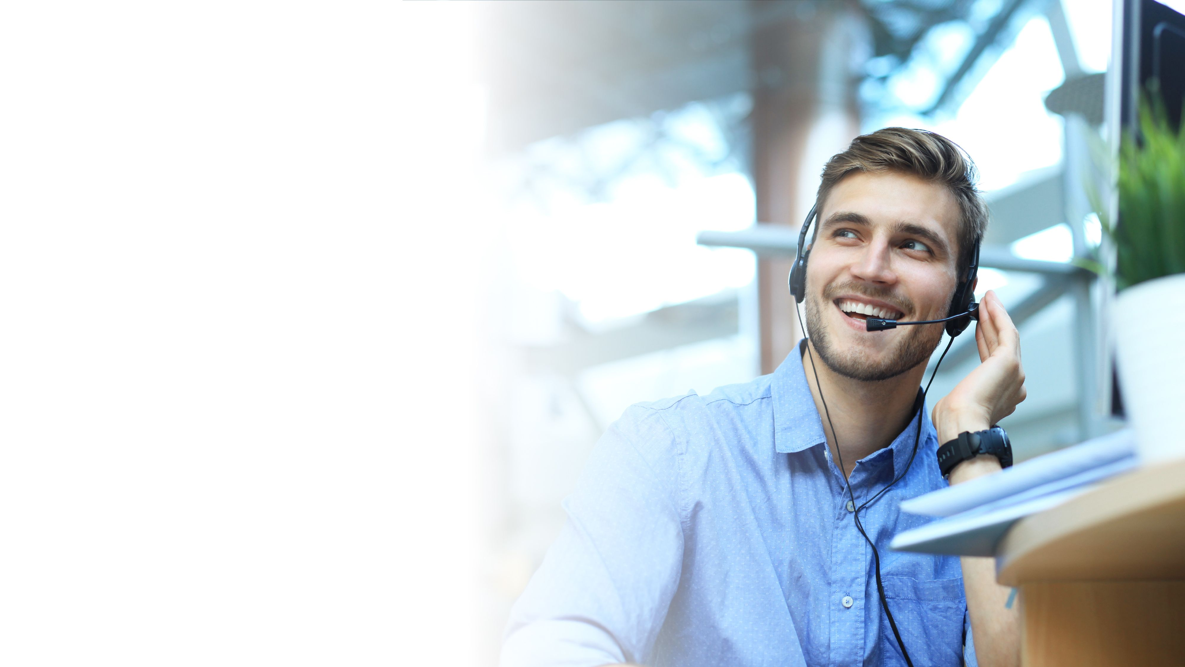 Digital Product & Technical Support, Customer ssupport