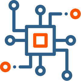 Icon for EdTech Solutions
