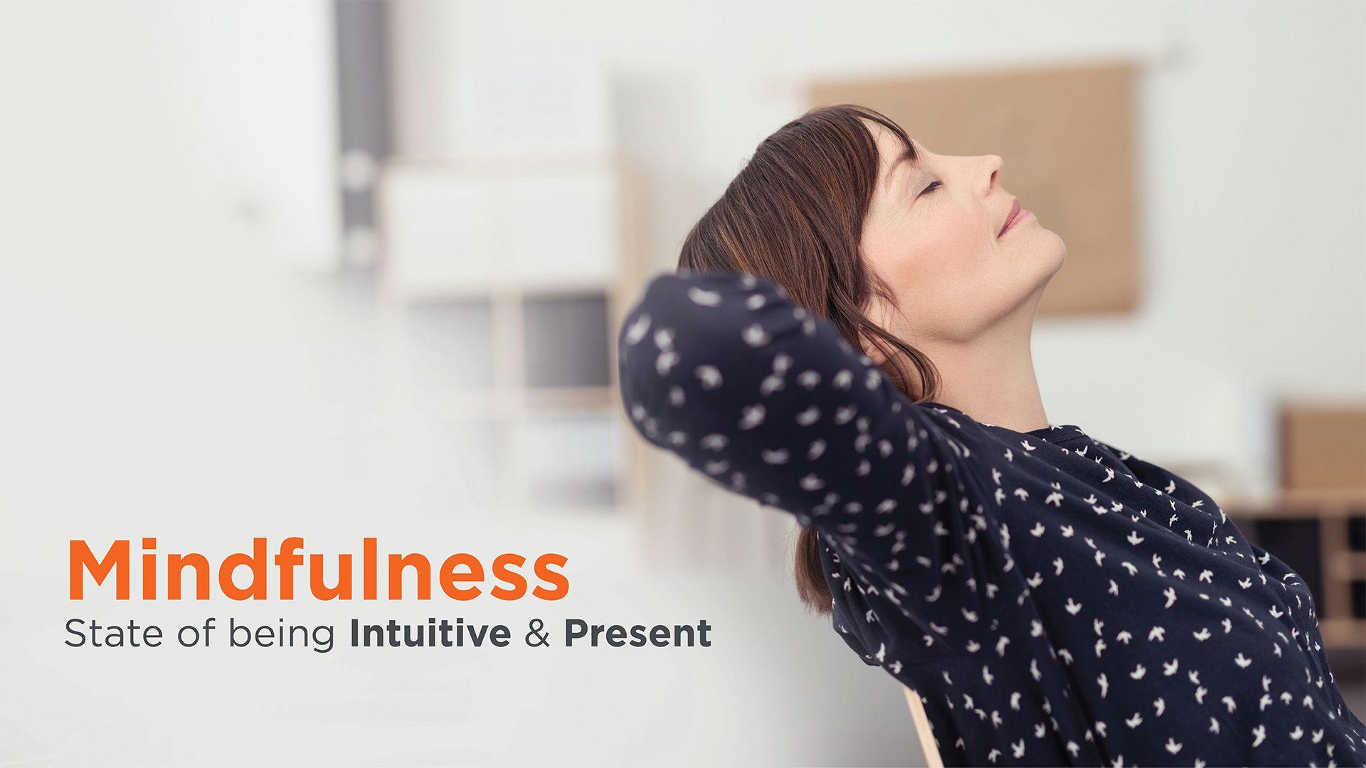 Mindfulness, Employee Care