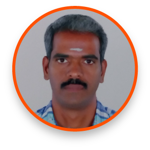 Patchaiyappan
