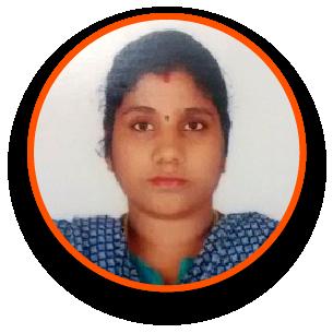 Kavitha J