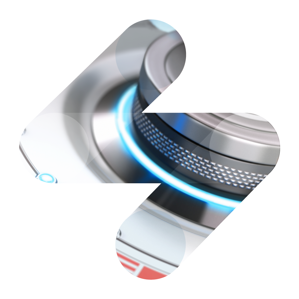 Straive logo embedded with a device