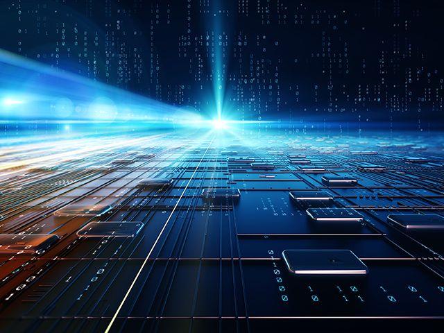 Data Intelligence - data solution for real estate marketplace
