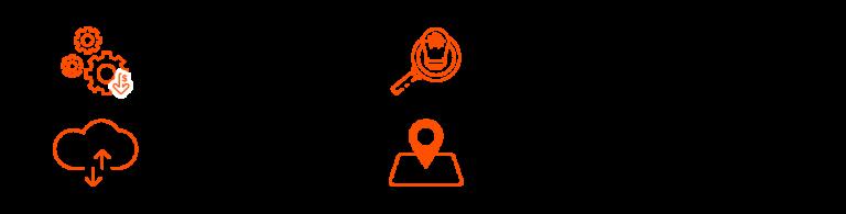 Straive Data Platform for text Intelligence