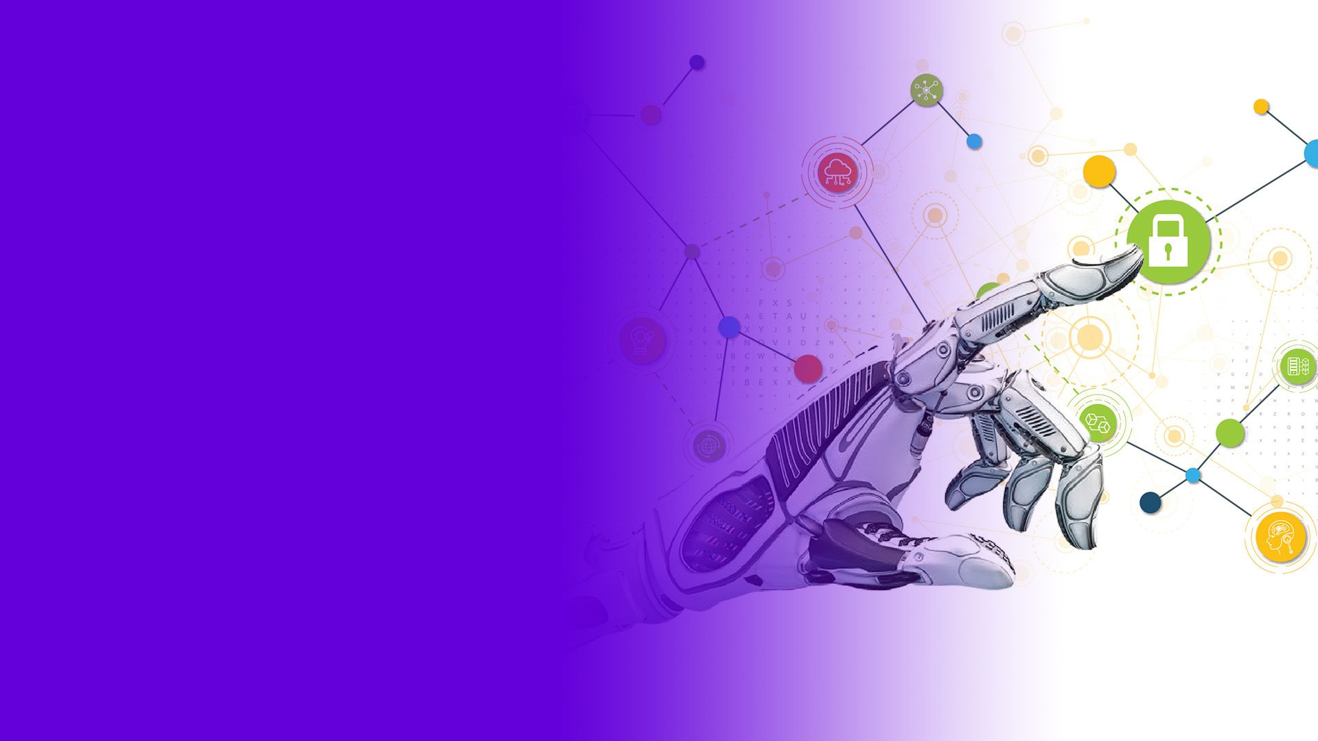Unstructured data - Transform Content to Actionable Data and Unlock New Business Opportunities Through AI
