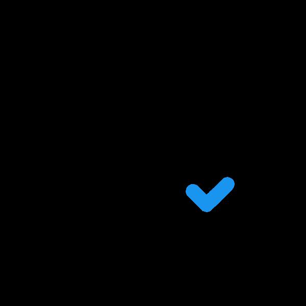 Rights & Permission Platform